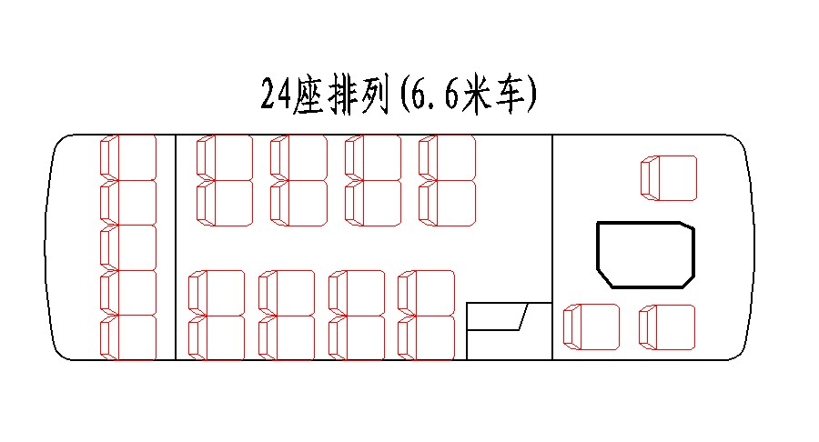 单票 电路 电路图 电子 票 票据 原理图 900_486