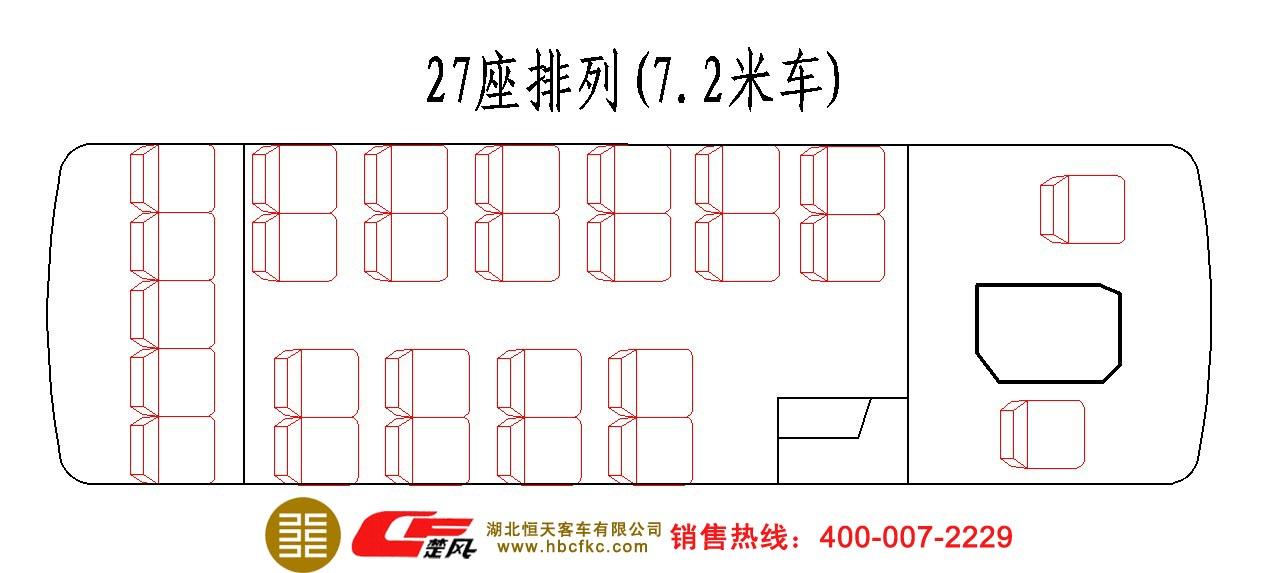 电路 电路图 电子 原理图 1265_573
