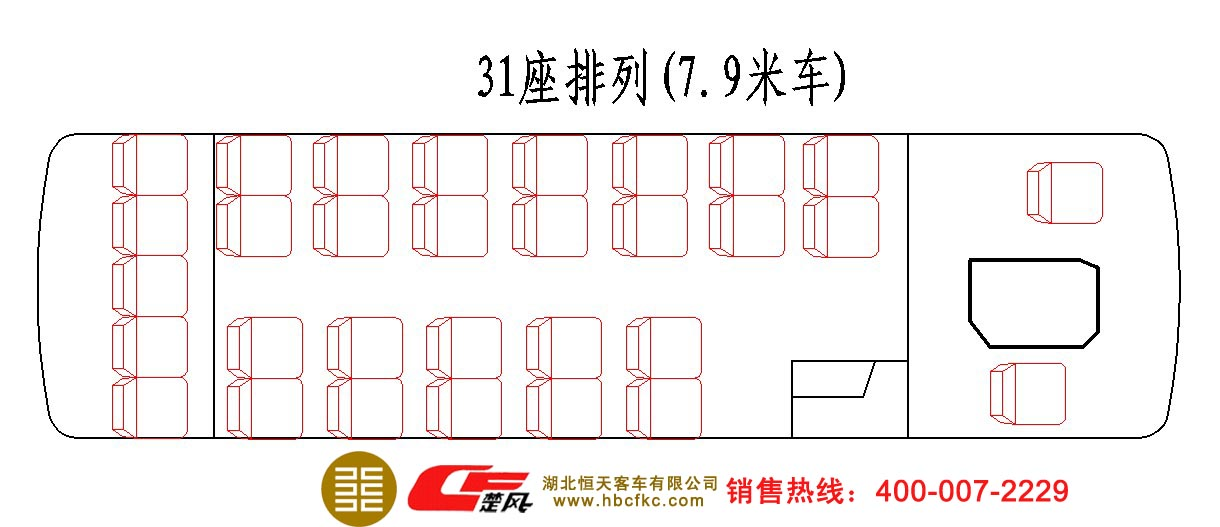 电路 电路图 电子 设计 素材 原理图 1220_527